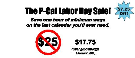 LaborDaySaleNoticeHome3