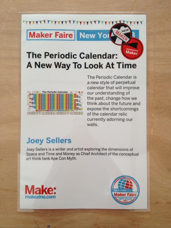 MakerFaireSign-600px